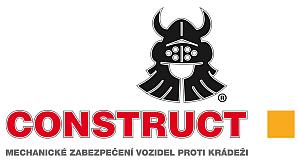 Construct-logo