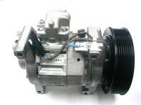 kompresor-autoklimatizace.jpg
